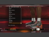 NBA 2K13 Screenshot #203 for Xbox 360 - Click to view
