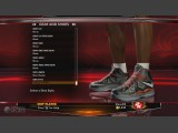 NBA 2K13 Screenshot #204 for Xbox 360 - Click to view
