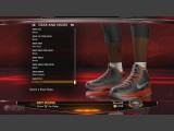 NBA 2K13 Screenshot #205 for Xbox 360 - Click to view