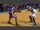 NBA 2K13 Screenshot #206 for Xbox 360 - Click to view