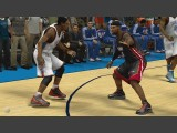 NBA 2K13 Screenshot #207 for Xbox 360 - Click to view