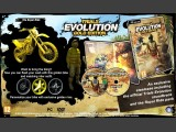 Trials Evolution: Gold Edition Screenshot #1 for PC - Click to view