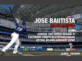 MLB 13 The Show Screenshot #114 for PS3 - Click to view