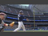 MLB 13 The Show Screenshot #115 for PS3 - Click to view
