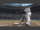 MLB 13 The Show Screenshot #116 for PS3 - Click to view