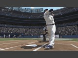MLB 13 The Show Screenshot #117 for PS3 - Click to view