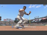 MLB 13 The Show Screenshot #118 for PS3 - Click to view