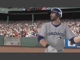 MLB 13 The Show Screenshot #119 for PS3 - Click to view