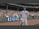 MLB 13 The Show Screenshot #120 for PS3 - Click to view