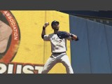 MLB 13 The Show Screenshot #121 for PS3 - Click to view