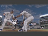 MLB 13 The Show Screenshot #122 for PS3 - Click to view