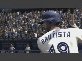 MLB 13 The Show Screenshot #123 for PS3 - Click to view