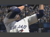 MLB 13 The Show Screenshot #124 for PS3 - Click to view