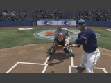 MLB 13 The Show Screenshot #125 for PS3 - Click to view