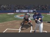 MLB 13 The Show Screenshot #126 for PS3 - Click to view