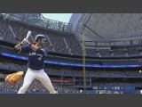 MLB 13 The Show Screenshot #127 for PS3 - Click to view