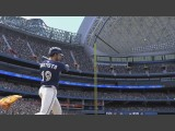 MLB 13 The Show Screenshot #128 for PS3 - Click to view