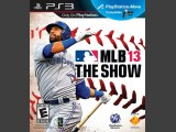 MLB 13 The Show Screenshot #131 for PS3 - Click to view