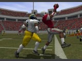 NCAA Football 2003 Screenshot #1 for Xbox - Click to view