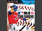 MLB 13 The Show Screenshot #132 for PS3 - Click to view