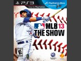 MLB 13 The Show Screenshot #133 for PS3 - Click to view