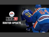 NHL 13 Screenshot #217 for Xbox 360 - Click to view