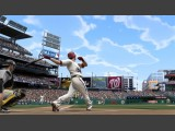MLB 13 The Show Screenshot #134 for PS3 - Click to view