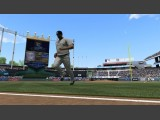 MLB 13 The Show Screenshot #135 for PS3 - Click to view