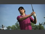 Tiger Woods PGA TOUR 14 Screenshot #7 for PS3 - Click to view