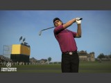 Tiger Woods PGA TOUR 14 Screenshot #9 for PS3 - Click to view