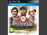Tiger Woods PGA TOUR 14 Screenshot #18 for PS3 - Click to view