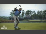 Tiger Woods PGA TOUR 14 Screenshot #30 for Xbox 360 - Click to view