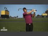 Tiger Woods PGA TOUR 14 Screenshot #32 for Xbox 360 - Click to view