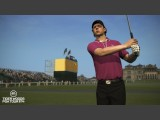 Tiger Woods PGA TOUR 14 Screenshot #34 for Xbox 360 - Click to view