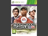 Tiger Woods PGA TOUR 14 Screenshot #40 for Xbox 360 - Click to view