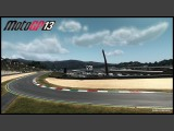MotoGP 13 Screenshot #3 for Xbox 360 - Click to view