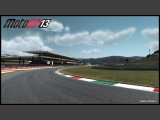 MotoGP 13 Screenshot #5 for Xbox 360 - Click to view