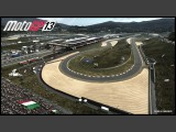 MotoGP 13 Screenshot #8 for Xbox 360 - Click to view