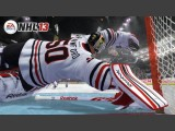 NHL 13 Screenshot #218 for Xbox 360 - Click to view