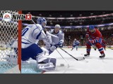NHL 13 Screenshot #219 for Xbox 360 - Click to view