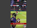NFL Quarterback 13 Screenshot #2 for iOS - Click to view
