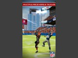 NFL Quarterback 13 Screenshot #4 for iOS - Click to view
