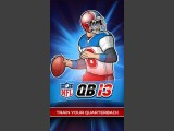NFL Quarterback 13 Screenshot #5 for iOS - Click to view