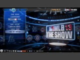 MLB 13 The Show Screenshot #136 for PS3 - Click to view