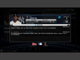 MLB 13 The Show Screenshot #139 for PS3 - Click to view