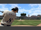 MLB 13 The Show Screenshot #140 for PS3 - Click to view