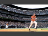 MLB 13 The Show Screenshot #141 for PS3 - Click to view