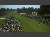 Tiger Woods PGA TOUR 14 Screenshot #43 for Xbox 360 - Click to view