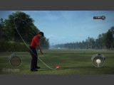 Tiger Woods PGA TOUR 14 Screenshot #44 for Xbox 360 - Click to view