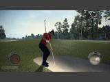 Tiger Woods PGA TOUR 14 Screenshot #45 for Xbox 360 - Click to view